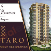 Cattaro : Get very special offer on booking through Adler Group Mob: +91 9971170911 ,+91 9910800911 Email : info@adlergroup.in
