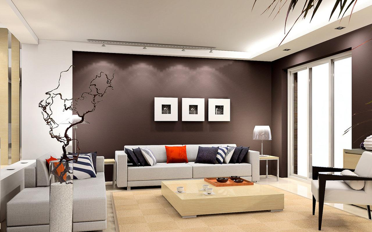 Home Interior Designer In Delhi Ncr