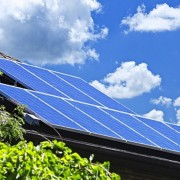 xhow-much-energy-does-a-solar-panel-produce.jpeg.pagespeed.ic.EvgqIzquEp