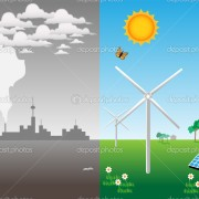 about-the-advantage-of-renewable-energy-versus-the-traditional-sources-gurgaon