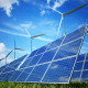 Do-Solar-Panels-Work-When-Its-Cloudy