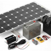 low cost best solar solutions in gurgaon city